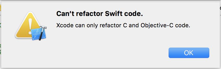 swift_refactor.png
